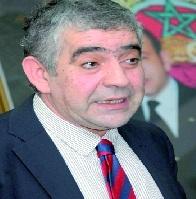 """Driss El Yazami, président du CNDH : """"La loi doit garantir l'accès du citoyen à toutes les informations"""""""