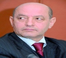 """Abdesselam Aboudrar, président de l'ICPC : """"L'accès à l'information a un  coût qu'il faut fixer"""""""