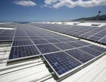 Centrale thermo-solaire du complexe d'Ouarzazate : Le choix a porté sur le consortium saoudien ACWA