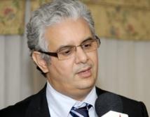 La retraite à 62 ans, sans passer par la commission concernée : Nizar Baraka provoque l'ire des syndicats