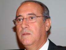 Un comité de soutien à Khalid Alioua