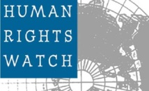 Human Rights Watch épingle Alger : Libertés d'expression, de réunion et d'association mises à mal en Algérie