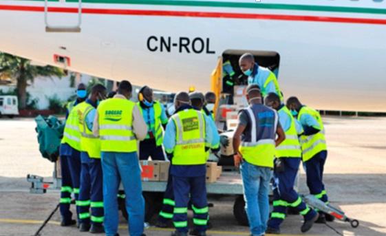 L' aide du Maroc à l'Afrique, un acte de solidarité et de fraternité
