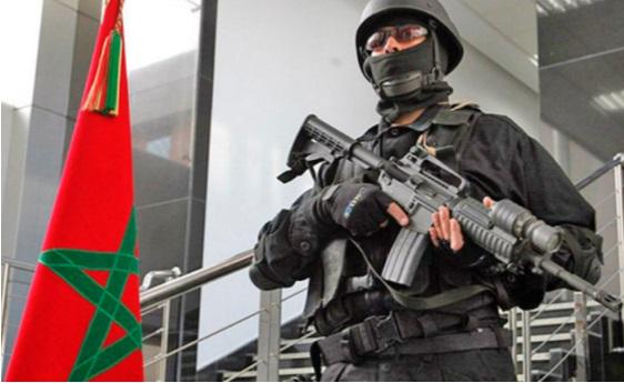 Les Etats-Unis se félicitent des efforts déployés par le Maroc dans la lutte contre le terrorisme