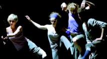 En tournée à Essaouira, Agadir et Marrakech :Danse contemporaine avec le Ballet national de Marseille