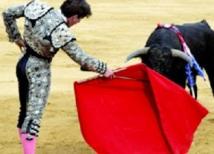 La corrida autorisée à rester dans les arènes françaises