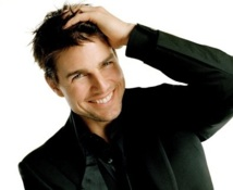 People : Tom Cruise interdit de promo