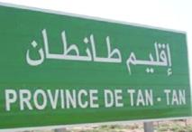 Rentrée scolaire : La région Guelmim-Smara-Tan Tan comme exemple