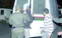 Malgré les efforts de la police : Les provinces du Sud ne sont pas un modèle de sécurité