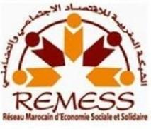Au cours d'une journée de consultation qui lui a été dédiée : L'économie sociale et solidaire en débat à Salé