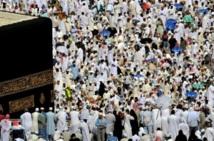 Un virus mortel détecté en Arabie Saoudite : Panique parmi les 32.000 pèlerins marocains