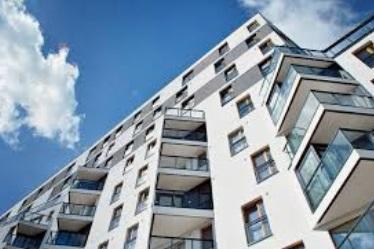 Les professionnels de l'immobilier engagés pour une reprise durable
