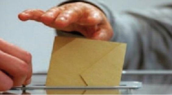 L'USFP remporte les élections partielles de la Chambre des conseillers