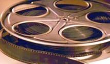 Association marocaine des critiques de cinéma : Appel à la tenue d'un colloque national sur le septième art