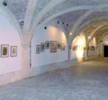 Exposition à la galerie Chaâbia Talal : De l'estampe au multiple