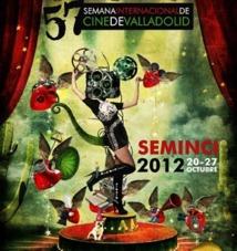 """Festival du cinéma de Valladolid : """"Le danseuse"""" d'Abdelilah El Jaouhary en compétition officielle"""