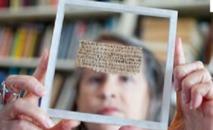 La dépouille de Mona Lisa  se joue toujours des archéologues