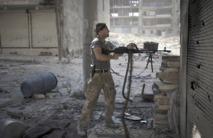 Alors que le Conseil de sécurité est divisé sur le dossier syrien :Les violences entre militaires et rebelles prennent de l'ampleur