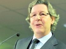 Gilles Pargneaux,  président du groupe d'amitié Maroc-UE au Parlement européen : «Le Plan d'autonomie peut aider au règlement du problème de l'insécurité au Sahel»