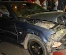 Route d'El Hajeb : Six morts dans un accident de la circulation