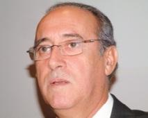 Réunion du Bureau politique : La poursuite de la détention d'Alioua est une violation de la Constitution