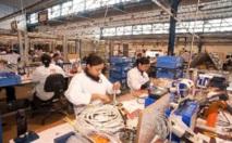 Avec un chiffre d'affaires dépassant 5,2 milliards de DH : Le Maroc, terre d'accueil de l'industrie aéronautique