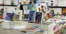 Ligue des écrivains femmes du Maroc : Composition du nouveau bureau exécutif