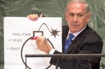 Téhéran se dit prêt à riposter à toute attaque :  Menaces israéliennes des installations nucléaires iraniennes