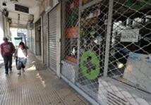 Après des semaines de tractations :  Compromis politique sur la crise en Grèce