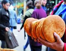Suspension des droits de douane et subvention directe d'un milliard de DH : Le prix du pain, un vrai casse-tête