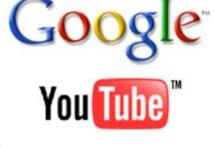 """Le moteur de recherche a été dépassé par Facebook : Google fait les frais de """"L'innocence des musulmans"""""""