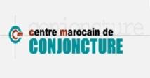 Lettre mensuelle du CMC : Le point sur la stratégie industrielle au Maroc