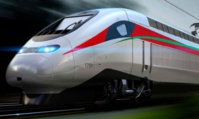 La reprise des liaisons ferroviaires, une aubaine pour les citoyens et l'économie nationale