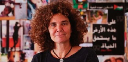 Carol Mansour : Rien ne va changer dans le monde post-pandémie