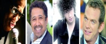 7ème édition du Concert pour la tolérance: Les valeurs universelles en fête à Agadir