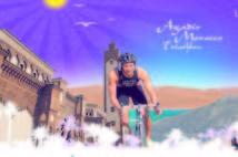 Seconde édition d'Agadir Morocco Triathlon en novembre : Quand un sport venu d'ailleurs entre dans les mœurs