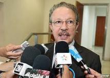 Selon le Haut commissariat au plan : Détérioration des capacités  de financement de l'économie