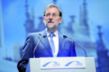 Une délégation espagnole conduite par Mariano Rajoy, mercredi au Maroc : Réunion maroco-espagnole de haut niveau à Rabat