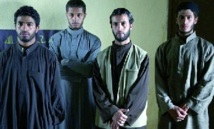 """Film francophone de Namur : """"Les Chevaux de Dieu"""" de Nabil Ayouch en compétition"""