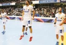 Match truqué et arrestations : Le handball français a mal de par ses idoles