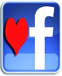Insolite : Donneur d'organe via Facebook
