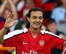 Nacer Barazite veut jouer pour le Maroc