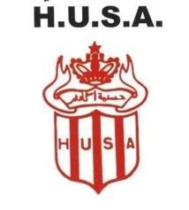 Championnat Pro Elite 1 : Le Hassania d'Agadir assure et rassure