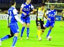 OCK /CRA : 2- 1, Les Phosphatiers renouent avec la victoire