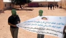 Marches de protestation dans les camps de Rabouni et El Ayoun : Des partisans du Plan d'autonomie kidnappés à Tindouf