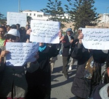 Affaire de Dar El Cadi Ben Rahmoune à Essaouira : Partis et syndicats dénoncent l'ingratitude du MEN