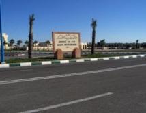 Situation tendue à la Faculté polydisciplinaire de Safi : Le SNESup tire la sonnette d'alarme