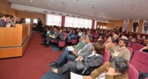 L'Etat civil au centre des débats de la commission de l'égalité et de la parité : Le IXème Congrès national de l'USFP attendu du 14 au 16 décembre prochain