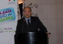 Un audit pour confirmer ou infirmer les excès de Belkhayat : L'ex-ministre n'est pas encore sorti de l'auberge de la Jeunesse et des Sports