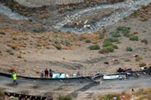 Des morts et des blessés par dizaines sur les routes marocaines : Triste anniversaire